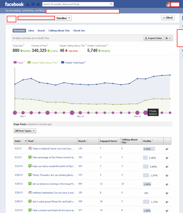 analytics fb 1
