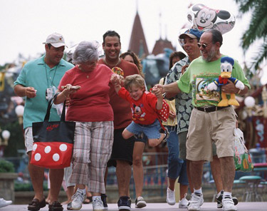 Source: http://www.orlandovacation.com/disney-world/magic-kingdom/touring-plan-for-seniors/