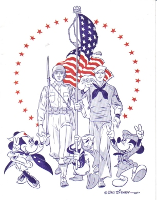 Source: http://ocdisneyblog.com/2013/11/09/disney-offers-discounted-park-hopper-tickets-to-members-of-the-u-s-military/