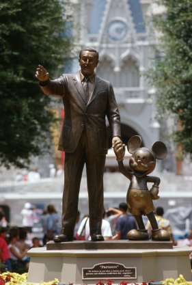 Source: http://offtoneverland.com/new-tour-offered-at-magic-kingdom/