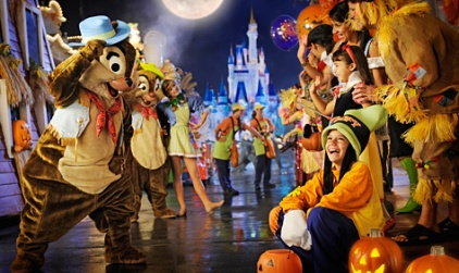 Source: http://www.tipsfromthedisneydiva.com/2012/09/20/should-adults-dress-up-for-mickeys-not-so-scary-halloween-party/